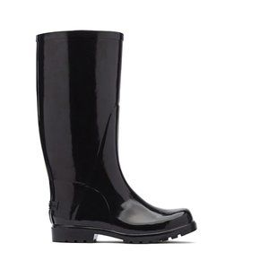 Columbia Women's Downpour Rain Boot